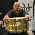 Discussion: New Category! Show Us Your Drums