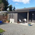 Book on LiveLocal or Other Platforms: SouthFiord Cottage  B&B Te Anau