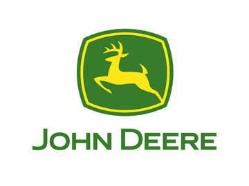 Vente: Code de réduction John Deere (50€)