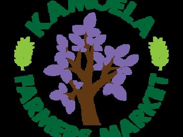 Locations: Kamuela Farmers Market