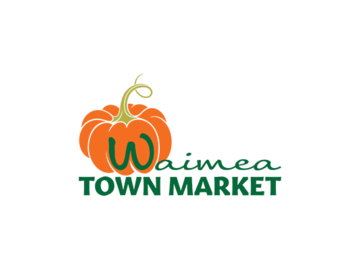 Locations: Waimea Town Market