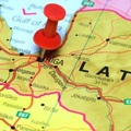 10 Minutes Trial Video Call: Latvia & Baltic states: general / open questions