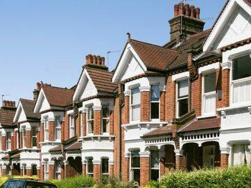 30 Minutes Standard Video Call: İngiltere'de ev almak / ev kiralamak