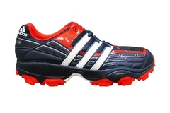 Buy Now: BRAND NEW! adidas Field Hockey Cleats!  GREAT SAVINGS!