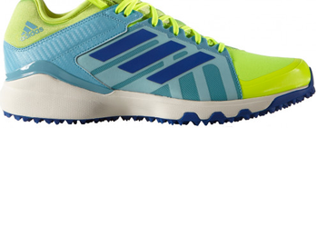 Buy Now: SAVE up to 82% OFF MSRP - adidas Field Hockey Cleats!