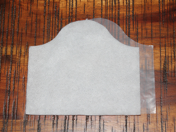 Sell your product: Replacement Filter