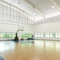 ⚡️Instant book (hourly): Midtown Community Center Gym (Example Listing)