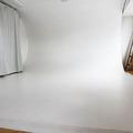 Renting out: Vuokrataan 50m2 valokuvaus studio Katajanokalta