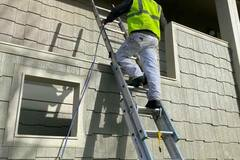 Offering without online payment: EPS LLC Professional House Painters in Denver