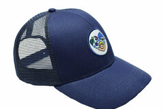 Selling with online payment: Kids Saving Oceans - The Original Hat