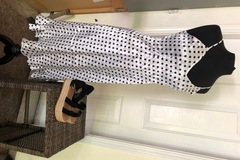 Make An Offer: New shelf pulled clothing lot