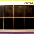 Selling with online payment: Vintage ROLAND Octapad 8 MIDI drum controller