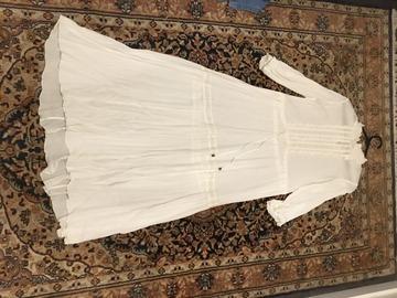 Selling: Sylvester Edwardian Dress