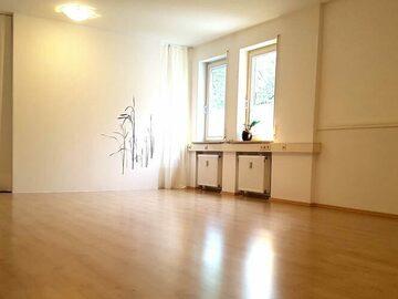 Vermietung Gym mit eigener Preiseinheit (Keine Kalender funktion): Seminare, Kurse, Schulungen - München Gräfelfing