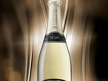 Vente avec paiement en ligne: Cuvée Chardonnay