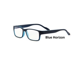 Selling with online payment:   Computer Glasses