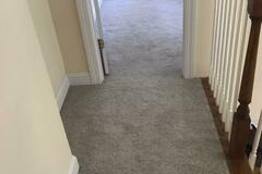 Offering Services: Carpet Replacement Quote 100000114642090071