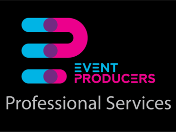 Professional Services: Professional Services and Consultation
