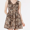 Buy Now: 3pc Women's New Trendy Vince Camuto Dresses