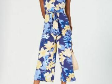 Buy Now: 20pc INC designer Women's New Trendy  Mixed lot