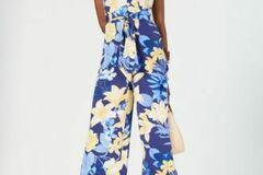 Liquidation/Wholesale Lot: 20pc INC designer Women's New Trendy  Mixed lot