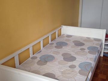Vente: Lit enfant /ado - bed