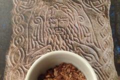 Verkaufen: Fumigation viking