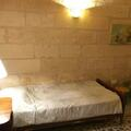 Rooms for rent: Single bed Room in Town House in Hamrun 270€