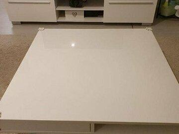 Myydään: Sofa table TOFTERYD