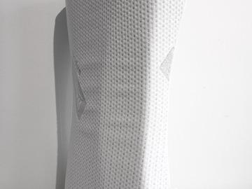 Myydään: Wellpur pillow (memory foam)