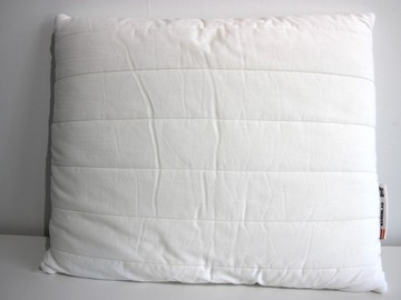 Myydään: Ikea foam pillow