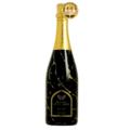 Vente avec paiement en direct: Champagne EXTRA BRUT BLANC DE BLANCS