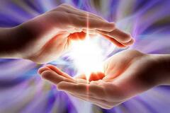 Online Payment - 1 on 1 : Reiki Healing Sessions