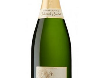 Vente avec paiement en direct: Champagne Demi-Sec Douce Nuit d'Eté