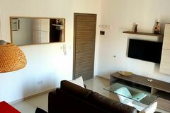 Rooms for rent: Gzira Room Available - No Agent Fees, Fully AC, near White Sheep