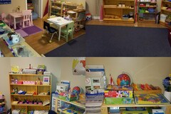 Homeschooling : Home schooling