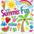 Home Daycare: Summer childcare/camp