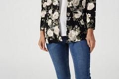 Compra Ahora: Lot of 20 NINA LEONARD wind breaker summer jackets
