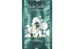Buy Now:  Bulk Lot of 720 – Que Bella Assorted Facial Mud Masks – .5 Oz.