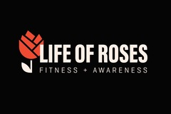 Service: Fitness and Health Coach