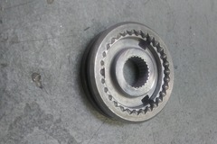 Selling with online payment: Tremec/Borg Warner T5 3/4 Shift Hub
