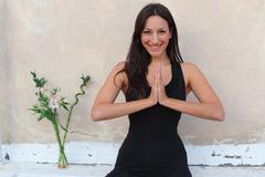 Class Offering: Personal Self-love Yoga & Meditation
