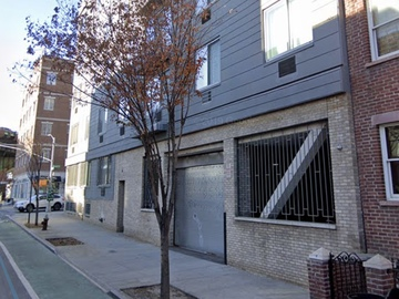 Monthly Rentals (Owner approval required): Brooklyn NY,  Court St Monthly / Daily Parking and Storage space