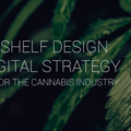 Profile: Design Kush - Top Shelf Design and Digital Strategy for Cannabis