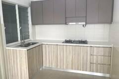 For rent: COMFY ROOM AT SS4D, KELANA JAYA TO RENT