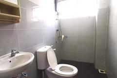 For rent: SUNGAI BESI, KL ROOM FOR RENT