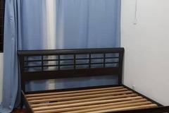 For rent: FREE Cleaning Service! USJ 11 SUBANG JAYA