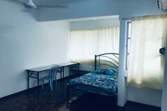 For rent: HOT AREA !! TAMAN DAMAI UTAMA, BANDAR KINRARA