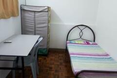 For rent: HOT AREA !! BANDAR PUCHONG JAYA ( JLN TEMPUA )