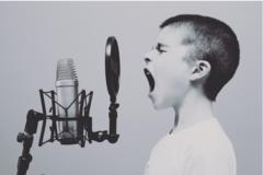 Looking for workspace: Etsin työtilaa laulunopetukseen